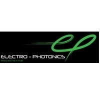 Electro-Photonics LLC Logo