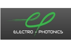 Electro-Photonics LLC Logo
