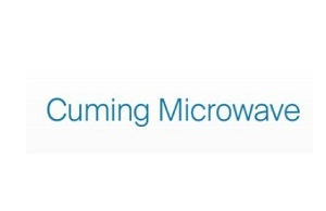 Cuming Microwave Corporation Logo