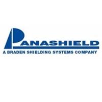 Panashield Logo