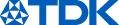 TDK RF Solutions Logo