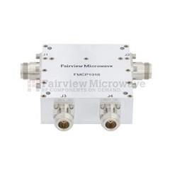 FMCP1016 Image
