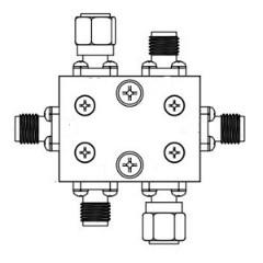 C8384 Image