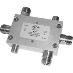 722N-40-1.500V Image
