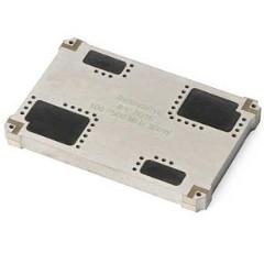IPP-8046 Image