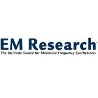 EM Research Logo