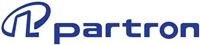 Partron Logo