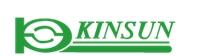 Kinsun Industries Logo