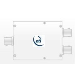 CPL20L1P-4304-N5N5 Image