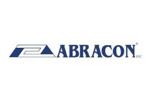 Abracon LLC Logo