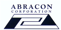 Abracon LLC Logo