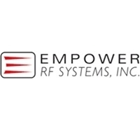 Empower RF Logo