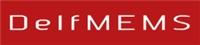 DelfMEMS Logo