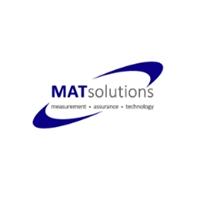 MATsolutions Logo