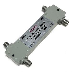HC-K000-QS Image