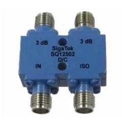 SQ12502 Image