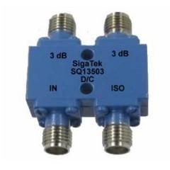 SQ13503 Image