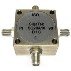 SQ16A10 Image