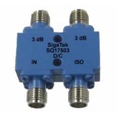 SQ17503 Image