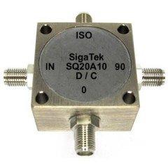SQ51A10 Image