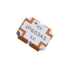 1P603AS Image