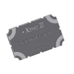 X3C06A4-03S Image