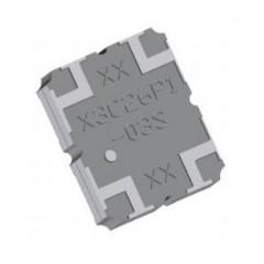 X3C26P1-03S Image