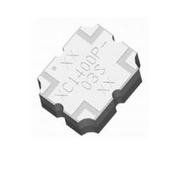 XC1400P-03S Image