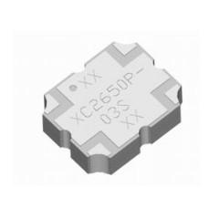XC2650P-03S Image