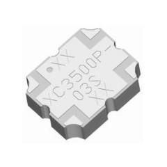 XC3500P-03S Image