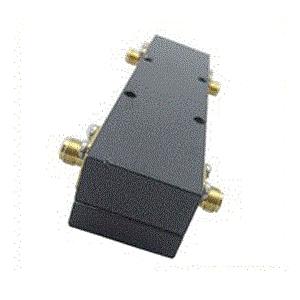 PC-HC-35.52-3SMA Image