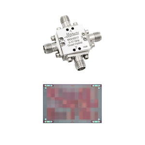 MQH-0517 Image