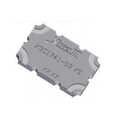 X3C17A1-03WS Image