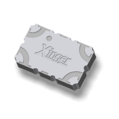 X3C70F1-03S Image