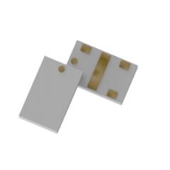 X4C20J1-03G Image
