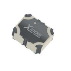 X4C20K1-03S Image