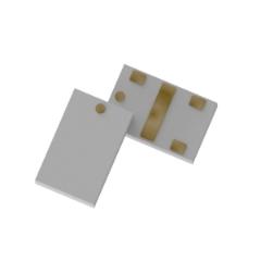 X4C35J1-03G Image