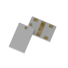 X4C45J1-03G Image