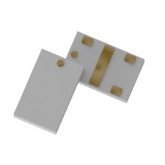 X4C55J1-03G Image