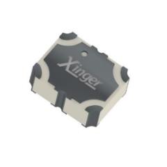 X4C55K1-03S Image