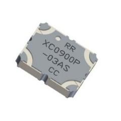 XC0900P-03AS Image