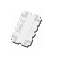 XC1900A-03S Image