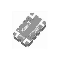 XC2500A-03S Image