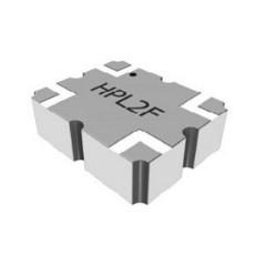 HPL2F Image