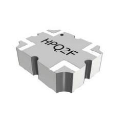 HPQ2F Image