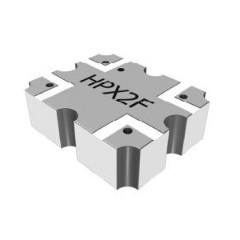 HPX2F Image