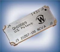Model QH10089 Image