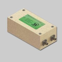 QH6030 Image