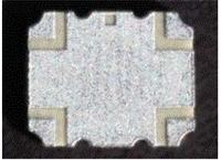 PC2025A2100AT00 Image