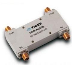 TGD-A2050 Image